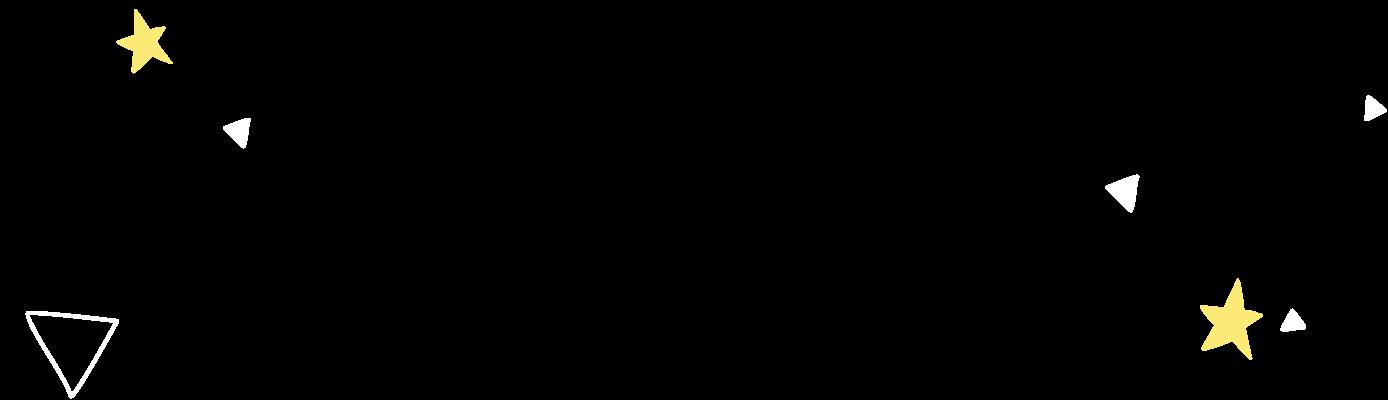 ilustras