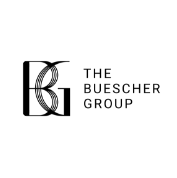 The Buescher Foundation Sponsors logo